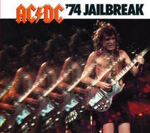 74 Jailbreak