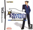 http://fr.ace-attorney.wikia