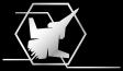 ファンが作るAC7データベース