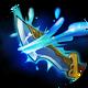 Tidal Sword