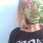 BlondieGurl's avatar