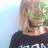 awatar użytkownika BlondieGurl
