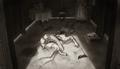 Brett's corpse.png