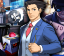 Turnabout Countdown