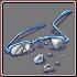 PWAAJFA glasses