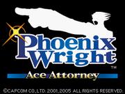 Phoenix Wright - Ace Attorney 15 4695