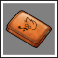 Business Card Wallet HD.png