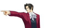 PXZ2 Miles Edgeworth (zoom) - objecting