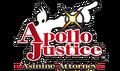 Apollo Justice Asinine Attorney logo.png