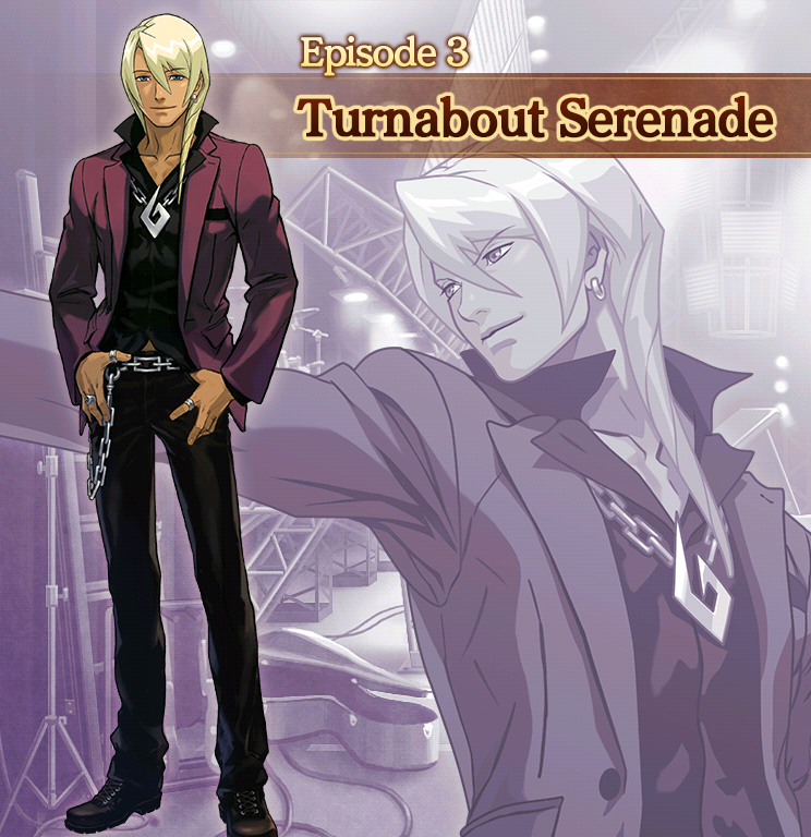 AJPoster4 Turnabout Serenade Transcript Ace