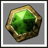 File:Gemstone.png