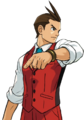 Apollo Justice arm back.png