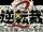 PhoenixWright12321/Ace Attorney-Blog - Juni 2017