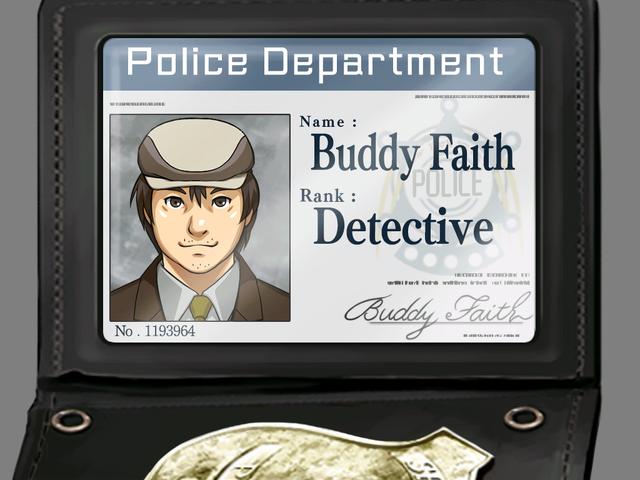 File:Buddy.png