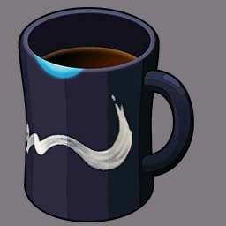 Drew's coffee mug.png