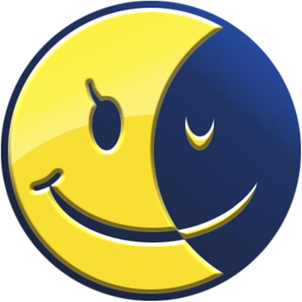 Mood Matrix Ace Attorney Wiki Fandom Powered By Wikia