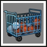 File:Ball Cart.png