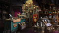 Hatch's Pawn Shop.png