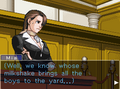 TEH AWESOMEST AA QUOTE EVARZ.png