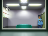 Screenshot-detention4
