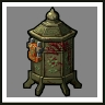 File:Treasure Box (2).png