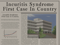 Incuritis article.png
