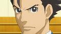 Phoenix Wright Anime.jpg
