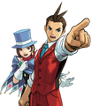 Trucy & Apollo.png