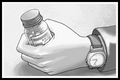 Thumbnail for version as of 20:20, April 20, 2013