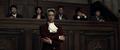 Ace Attorney Miles Edgeworth Takumi Saito 005.png