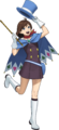 Trucy-AA6.png