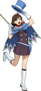 Trucy-AA6