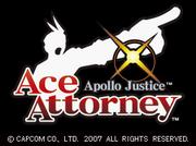 2036 - Apollo Justice - Ace Attorney 52 20085