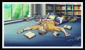 Deadprofessor.png