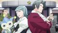 Prosecutors anime.png
