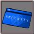 Keycard (Forgotten)