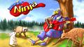 Jammin Ninja.png