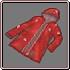 Red Raincoat (Forgotten)