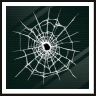 File:Bullet Hole.png