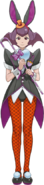 Kikioa