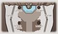 Inner Sanctum map.png