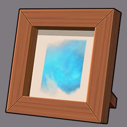 Tiny frame