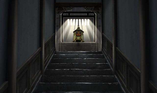 File:Treasure room.png
