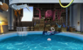 Orca Pool.png