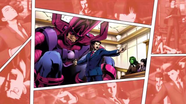 File:Defending Galactus.png