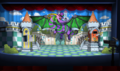 Stage suspended dragon.png