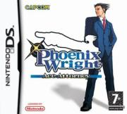 180px-PW AA Europe Cover
