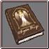 Angel's Recipe Book