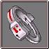 Sahwit's Bracelet