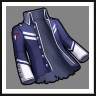 Clay's Jacket.png